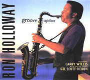 Ron_holloway-groove_update_span3