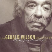 Gerald_wilson_orchestra-theme_for_monterey_span3