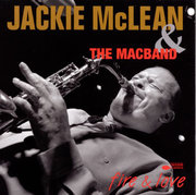 Jackie_mclean___the_macband-fire___love_span3