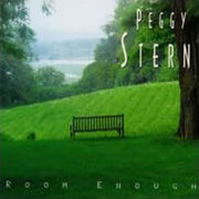 Peggy_stern-room_enough_span3