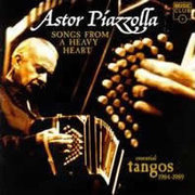 Astor_piazzolla-songs_from_a_heavy_heart_span3