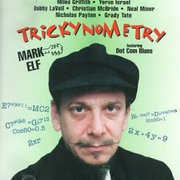 Mark_elf-trickynometry_span3