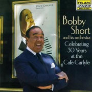 Bobby_short_and_his_orchestra-celebrating_30_years_at_the_cafe_carlyle_span3