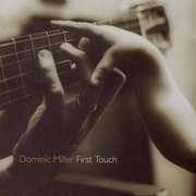 Dominic_miller-first_touch_span3