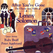 Lenny_solomon-after_youve_gone_span3