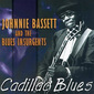 Johnnie_basset-cadillac_blues_thumb