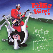 Eddie_king-another_cows_dead_span3