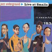 Various_artists-jazz_underground_live_smalls_span3
