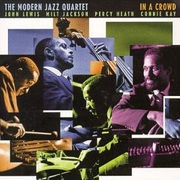 Modern_jazz_quartet-in_a_crowd_span3