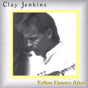 Clay_jenkin-yellow_flowers_after_span3