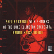 Shelley_carrol-with_ellington_orchestra_span3