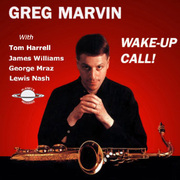 Greg_marvin-wake_up_call_span3