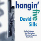 David_sills-hangin_five_thumb