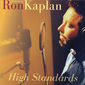 Ron_kaplan-high_standards_thumb