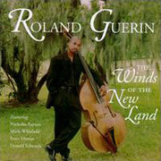 Roland_guerin-winds_of_new_land_span3
