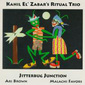Kahil_el_zabar-jitterbug_junction_thumb