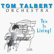 Tom_talbert-this_is_living_span3