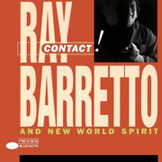 Ray_barretto-contact_span3