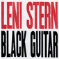 Leni_stern-black_guitar_thumb