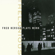 Fred_hersch-thelonious_span3