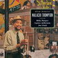 Malachi_thompson-47th_street_thumb
