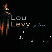 Lou_levy-ya_know_span3