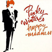 Pinky_winters-happy_madness_span3