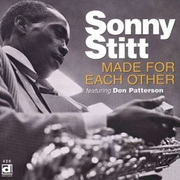 Sonny_stitt-made_for_each_other_span3