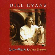 Bill_evans-starfish_and_moon_span3