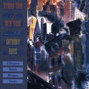 String_trio_new_york-ellington_monk_etal_span3