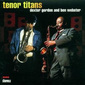 Dexter_gordon-tenor_titans_thumb