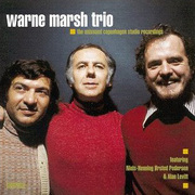 Warne_marsh-unissued_copenhagen_recordings_span3