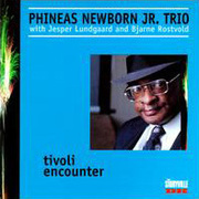 Phineas_newborn-tivoli_encounter_span3