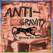 Anti_gravity-boogie_for_hanuman_span3