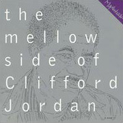 Clifford_jordan-mellow_side_span3