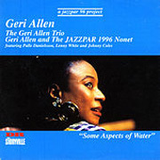 Geri_allen-aspects_of_water_span3