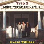 Trio_3-live_in_willisau_span3