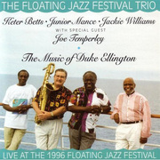 Floating_jazz_festival_trio-music_of_ellington_span3