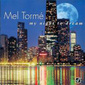 Mel_torme-my_night_to_dream_thumb