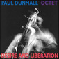 Paul_dunmall-desire_liberation_thumb