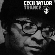 Cecil_taylor-trance_span3