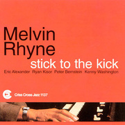 Melvin_rhyne-stick_to_kick_span3