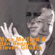 Myra_melford-eleven_ghosts_span3