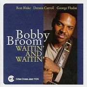 Bobby_broom-waitin_and_waitin_span3