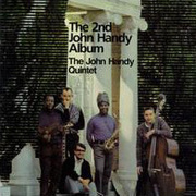 John_handy-2nd_john_handy_album_span3