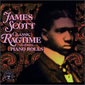 James_scott-classic_ragtime_thumb