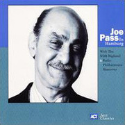 Joe_pass-in_hamburg_span3