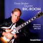 Dave_stryker-big_room_thumb