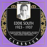 Eddie_south-1923_1937_span3