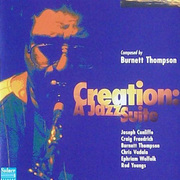 Burnett_thompson-creations_jazz_suite_span3